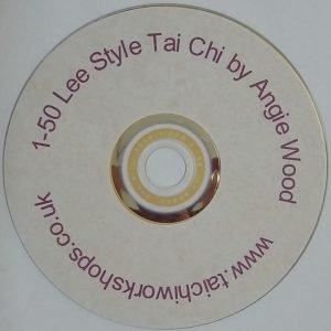 DVD1-50